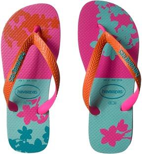 Havaianas Top Fashion Flip-Flops Women's Sandals