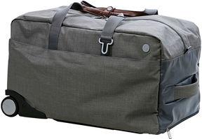 NATICO Natico Weekender Trolley Duffel Bag
