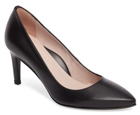 Taryn Rose Women's Gabriella Pointy Toe Pump