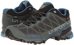 La Sportiva Primer Low GTX Men's Shoes