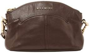 Givenchy Leather Hand Bag