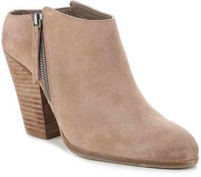 Dolce Vita Hena Bootie - Women's