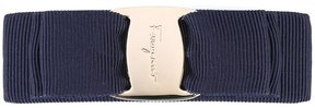 Salvatore Ferragamo 'Vara' bow hair clip
