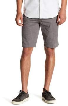 Ezekiel Genghis Shorts