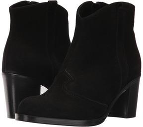 La Canadienne Peyton Women's Boots