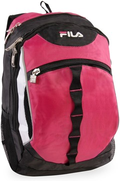 Fila Dome Laptop Backpack
