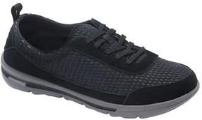 Rockport Women's XCS Rock On Air Comfort Sneaker