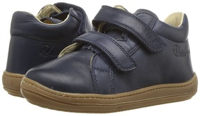Naturino 4677 VL AW17 Boy's Shoes