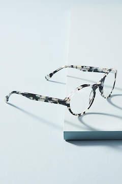 Anthropologie Yellen Reading Glasses