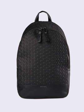 Diesel DieselTM Backpacks P1427 - Black