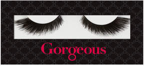 Gorgeous Cosmetics Hepburn Lashes