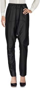 Bad Spirit Casual pants
