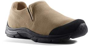 Lands' End Lands'end Youth All Weather Moccasins