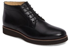 English Laundry Men's Garrick Chukka Boot