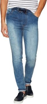 Barney Cools Men's B Cool Slim Fit Jeans