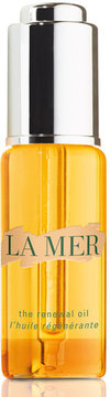 La Mer The Renewal Oil, 15 mL
