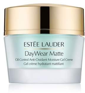 Estee Lauder Daywear Oil-Control Anti-Oxidant Moisture Gel Creme