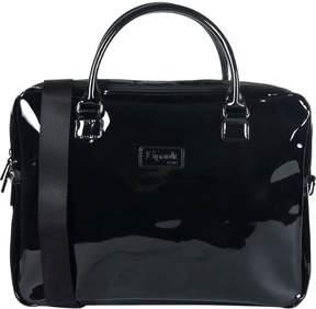 LIPAULT Work Bags