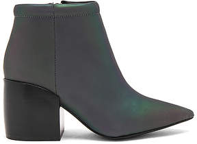 Jeffrey Campbell Truly Bootie