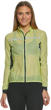 Castelli Women's Superleggera Jacket 8158799