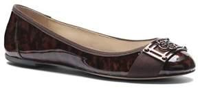 Isola Britt Ii Women Flats Shoe.