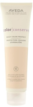 Aveda 'Color Conserve(TM)' Daily Color Protect