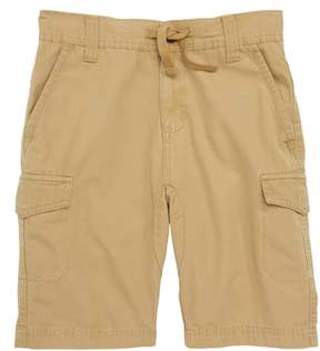 Tucker + Tate Utility Shorts