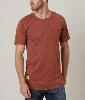 LIRA Royce T-Shirt