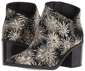 Kenneth Cole Reaction Cue The Music Women's Shoes