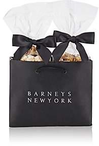 Barneys New York FREDS at  Shopping Bag Of Gourmet Popcorn