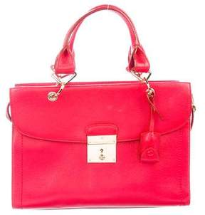 Marc Jacobs Mini 54 Satchel