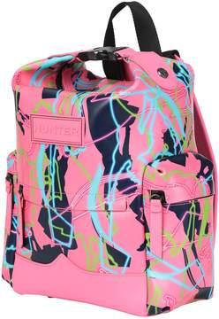 Hunter DISNEY x Backpacks & Fanny packs