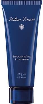 Acqua di Parma Women's Illuminating Face Exfoliant