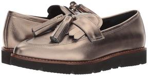 Steven Naomie Women's Shoes