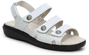 Propet Women's Bahama Flat Sandal