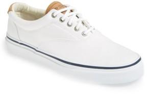 Sperry Men's 'Striper Cvo' Sneaker
