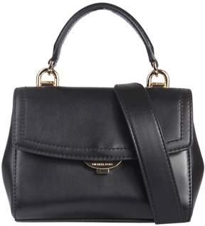 MICHAEL Michael Kors Extra Small Ava Shoulder Bag