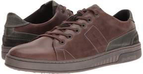 Josef Seibel Dresda 23 Men's Lace up casual Shoes