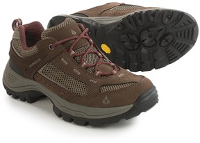 Vasque Breeze 2.0 Gore-Tex® Low Hiking Shoes - Waterproof (For Women)