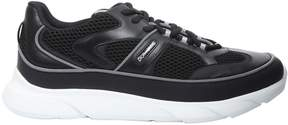 Christian Dior Phe Sneakers