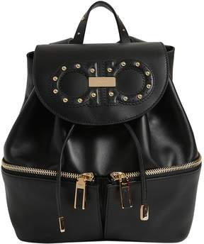 SALVATORE-FERRAGAMO - HANDBAGS - BACKPACKS