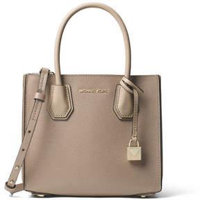 MICHAEL Michael Kors Mercer Medium Messenger Crossbody Bag