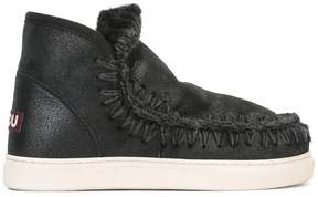 Mou 'Mini Eskimo' boots