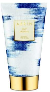 AERIN Ikat Jasmine Body Cream/5 oz.
