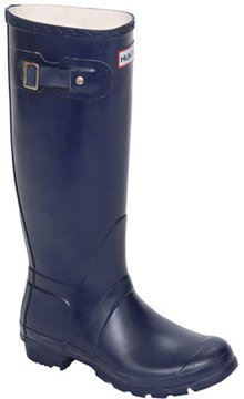 Hunter Wellington - Rubber Boot
