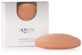 Honest Beauty Refreshingly Clean Gentle Konjac Sponge