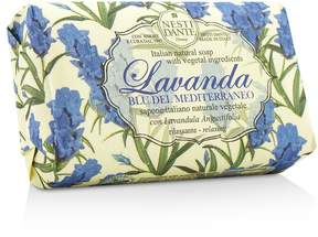 Nesti Dante Lavanda Natural Soap - Blu Del Mediterraneo - Relaxing