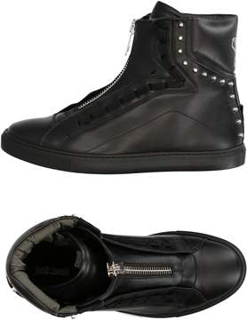 Just Cavalli MENS SHOES