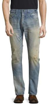 PRPS Puca Panga Jeans