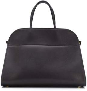 The Row Margaux tote bag